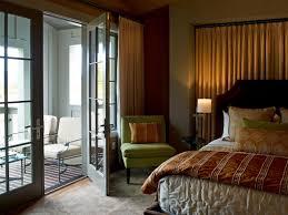 Upstair Bedroom Design Bathroom Home Design Bedroom With Balcony Bathroom Tips And