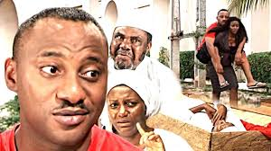 how i save my husband u0027s life nigerian movies 2017 latest full