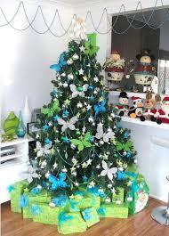 tree decorating ideas debbiedoo s trees
