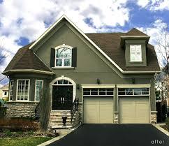 8 best exterior images on pinterest exterior colors exterior