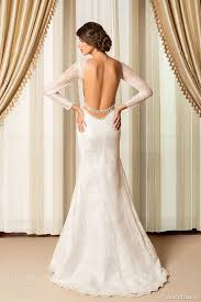 alice design 2015 wedding dresses u2014 passion bridal collection