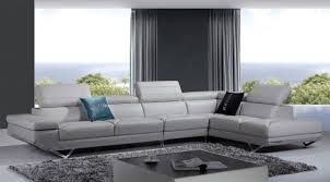 rooms to go white table sectional sofas rooms to go white sofa 23 ege sushi com rooms to