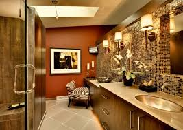 gold bathroom ideas gold bathroom pics brightpulse us