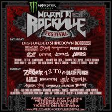 monster truck show in jacksonville fl welcome to rockville 2016 lineup 4 30 5 1 jacksonville fl