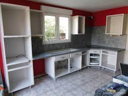 vente de cuisine 駲uip馥 combien coute une cuisine 駲uip馥 57 images si鑒e d馭inition
