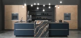 openhaus kitchen design specialists quality kitchen design sussex