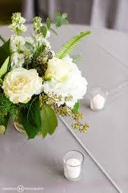 florist greenville nc wendy s flowers greenville nc beautiful flower 2017