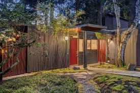 ibsen nelsen u0027s bali modern house gets a very zen remodel curbed