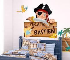 frise chambre gar輟n chambre pirate gar輟n 28 images chambre pirate tidy home