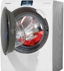 waschmaschine ratenzahlung samsung ww10h9600ew eg 10 kg a frontlader waschmaschine 1600 u