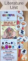 kindergarten thanksgiving lessons 111 best images about thanksgiving activities on pinterest