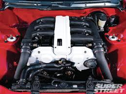 1991 nissan 300zx twin turbo 1990 nissan 300zx 2 2 my fair lady super street magazine