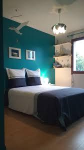 chambre d hote couleur bois et spa impressionnant chambre d hote couleur bois et spa ravizh com