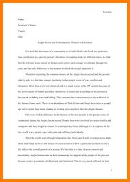 english sample essay 5 english essay format example teller resume 5 english essay format example