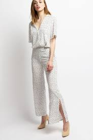 cool new online fashion destinations to buy from