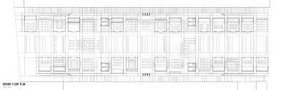 Adobe Floor Plans by The Culinary Lab Design Ideas