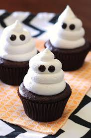 180 best halloween images on pinterest halloween recipe