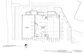 Public Floor Plans by Chagrin Falls Oh Heinen U0027s Presents Plans