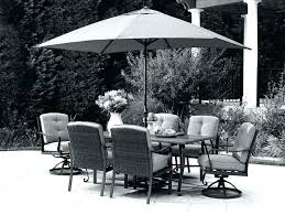 outdoor furniture fort myers fl for fort patio furniture fort