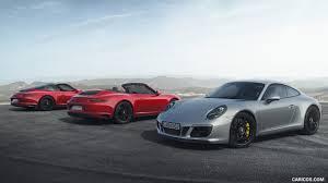 2018 porsche 911 gts caricos com