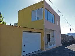Schlafzimmer Verkaufen 3 Schlafzimmer Häuser Zum Verkauf In Los Llanos De Aridane
