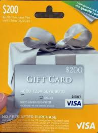 bank gift cards how to determine which gift cards work to load bluebird serve at