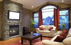 livingroom fireplace decorating ideas living room with fireplace aecagra org