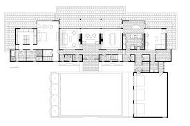 House Floor Plans For Sale 1950s House Plans Mid Century Modern Home Plan Mountain 11 Bold