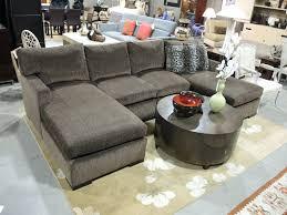 chair unusual sectional sofa chaise sofas plush furniture lounge