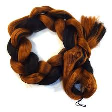 bijoux xpression kanekalon braiding hair x pression ultra braid at i kick shins