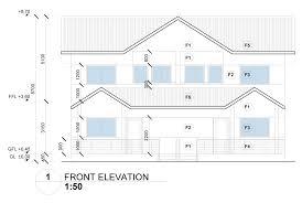 3br townhouse u2013 duplex u2013 housingdominica com