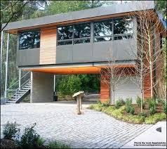 house designs images best 25 house on stilts ideas on pinterest stilt house metal