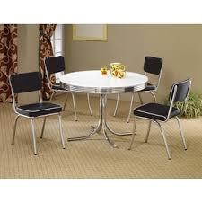 coaster dining room sets coaster dining room bar furniture for less overstock com