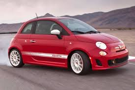 used 2015 fiat 500 abarth pricing for sale edmunds