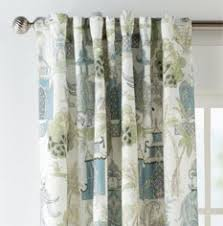 Multi Colored Curtains Shop By Color U0026 Shop By Color Drapes Country Curtains
