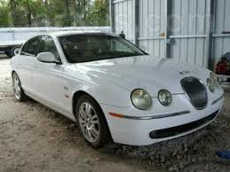 Jaguar S Type Interior Jaguar Automotive News Nigeria Ghana Used Cars For Sale