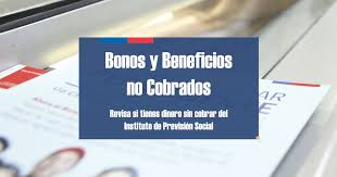 consulta sisoy beneficiaria bono mujer trabajadora 2016 revisa aquí con tu rut si tienes bonos y beneficios no cobrados del