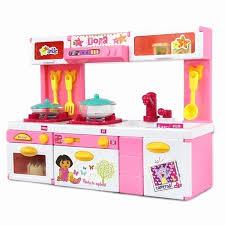 cuisine fille jouet jouet cuisine luxe photographie jouet cuisine enfant achat jouet