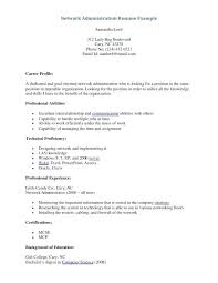 resume exles for college students with no work experience work experience in resume exles carbon materialwitness co