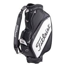 black friday golf bag deals japanese golf clubs honma titleist u0026 more tour spec golf