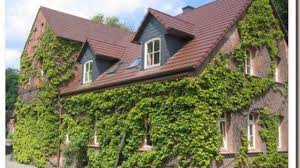 Villa Contessa Bad Saarow Hotel Alte Schule In Bad Saarow U2022 Holidaycheck Brandenburg