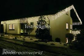 twinkling white led icicle lights led icicle lights warm white warm white twinkle led icicle lights