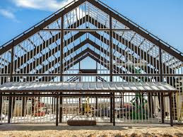 steel frame home packages in texas texas steel homes