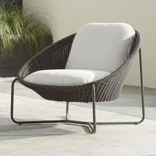 Modern Outdoor Loveseat Patio Interesting Backyard Lounge Chairs Costco Lounge Chairs