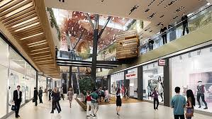 magazin uri bucuresti ce brand uri noi vor ajunge in bucuresti odata cu deschiderea mall