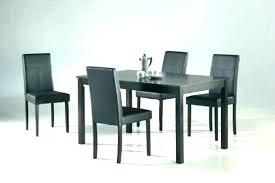 table et chaises de cuisine design table et chaise de cuisine but table et chaises de cuisine design