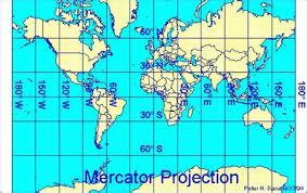 united states map with longitude and latitude cities map of new york city with longitude and latitude new york city