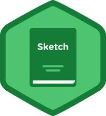 learn sketch 3 sketch out layout of iphone app shapes icons