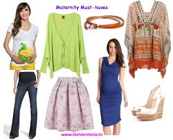 Top 10 Must Pregnancy Essentials by Pregnancy Dairies My Maternity Fashion Must Haves Fashion