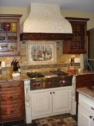 kitchen design brighton whitmore lake bathroom remodeling kitchen remodeling whitmore